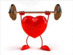 8395_30991_03072013162043_4-300x224 От чего зависит здоровье человека?