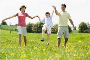 DdwtQoZm6cg-300x199 Что побуждает человека начать вести здоровый образ жизни?