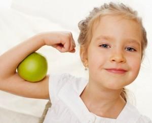 dab7208ccda70a7f33178112793395c1-300x243 Здоровье вашего ребенка