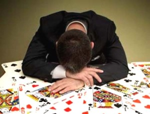 gioco-dazzardo--300x227 Лудомания -  подробней о проблеме