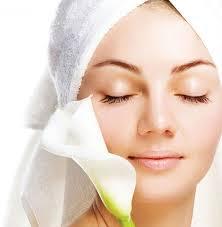 images Как правильно делать маску, чтобы кожа сияла