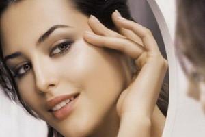 img.php_-300x200 Как исправить косметические дефекты в домашних условиях