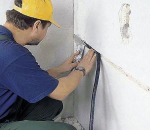 provodka-web-300x261 Выбираем устройства для прокладки кабеля