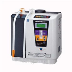 77-300x300 Совершенные ионизаторы воды