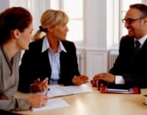 7yo67WE3eh-preview-300x235 Какие в наше время услуги юридического характера самые актуальные