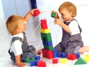 game-300x225 Игрушки и одежда для детей: как и где выбрать