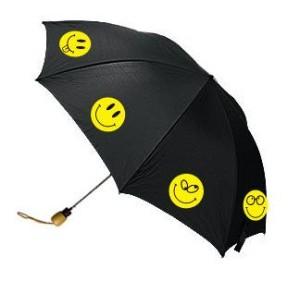 img_40085476_1990_1-300x281 Хорошее настроение в любую погоду: 6 способов