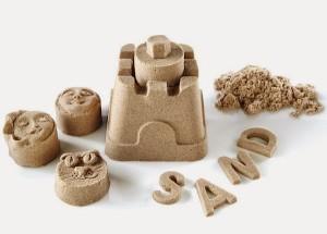 kinetic_sand_6_enl-300x215 Живой кинетический песок