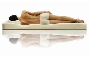 prodam-ortopedicheskie-matrasy-ot-vseh-proizvoditeley-e9e8-1341782430163081-1-big-300x200 Ортопедический матрас – здоровый сон, хорошее самочувствие и никаких проблем с осанкой