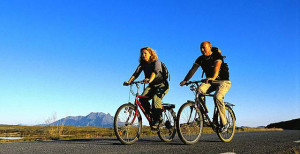 velo23-300x154 Велосипедные прогулки и их польза
