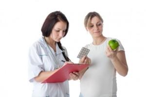 1394871078_slabitelnoe-pri-beremennosti-300x199 Лечение анемии: народные методы