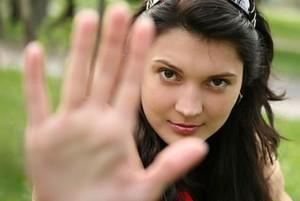 """4702682-300x201 Научись говорить """"нет"""" вредным привычкам... Они - убивают!"""