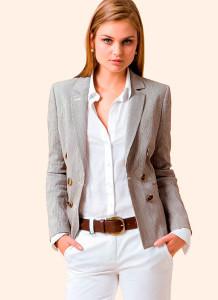 6b93ae71762067495361d1abf3a7865b_b-218x300 Летние пиджаки для деловых женщин