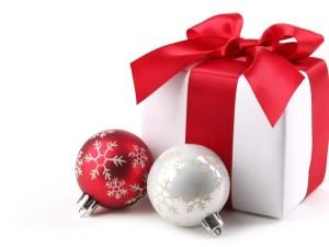 wy3CVF-300x225 Эгоистичный новогодний подарок