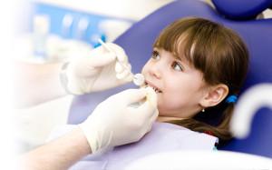 "1-300x187 Как лечат зубы в клинике ""Улыбка Удачи"""