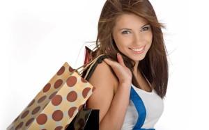 67-300x187 Особенности приобретения женской одежды в онлайн-маркете