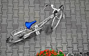 fon-plitka-velosiped-hrom-300x187 Как выбрать велосипед?