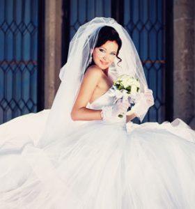 macam-macam-bahan-gaun-pengantin-280x300 Как стать самой красивой невестой