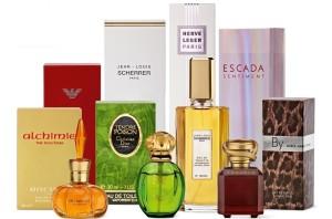 duhi2-300x198 Лицензионная парфюмерия: дешево и сердито