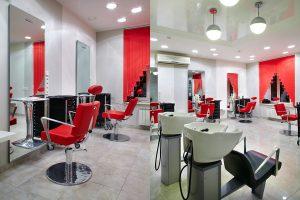 salon-300x200 Салон красоты к вашим услугам