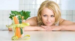 1288481270246-300x166 Простые летние диеты