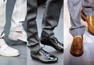 1433422005_vybor-muzhskoy-300x207 Как подобрать себе обувь