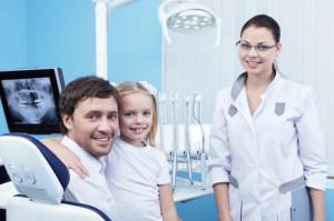152978923-Child-getting-x-ray-at-dentist-300x199 Стоматологическая клиника  – на страже здоровья ваших зубов!