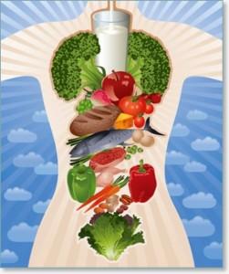 6xXG4wN-o50-251x300 Здоровое питание