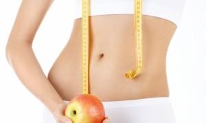 image15885508_eebe2b85bd88c264b244c219129fff9c-300x179 Диета для похудения и ее меню