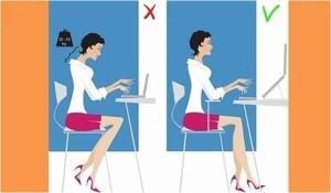 nrB3gCmdfEtt-300x175 Как правильно сидеть за компьютером!