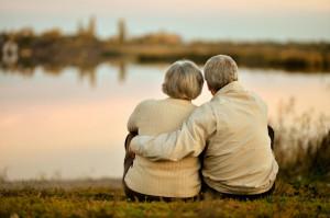 130971_or-300x199 Понятие любви у каждого разное…