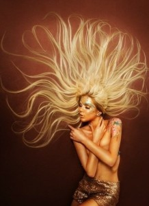 39f8esAE6U-218x300 Belli Capelli – идеальная красота волос