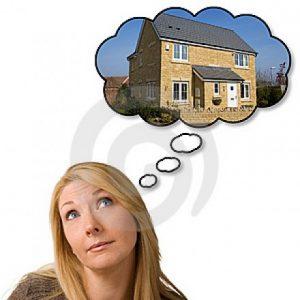 House-Dreams-e1337733346774-300x300 О чем мечтает женщина