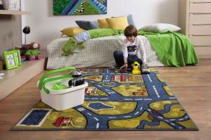 VnQYQt1sfjyNF4MNQWAAhRXjsdeKYkNY-300x199 Как выбрать коврик в детскую комнату