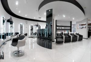 equiitaly-300x206 Оборудование для салонов красоты