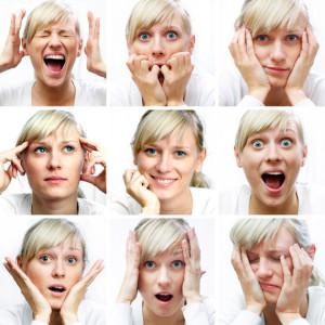 shutterstock_65835514-300x300 Эмоции поубавьте