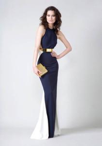 fba33359d079f4be-211x300 Как одеваться эффектно и со вкусом
