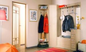 mebel-dlya-interjera-koridora-300x180 Мебель в коридоре: какой она должна быть?