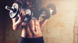 pitanie-leveton-300x168 Значение протеина в спорте