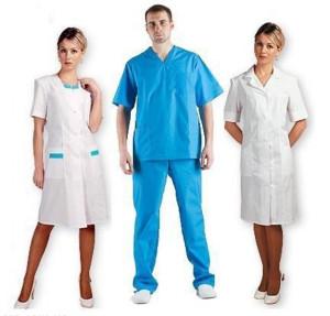 22-300x287 Почему в медицине повсеместно используется одноразовая униформа