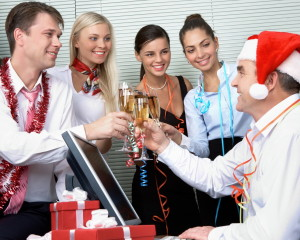 3d9d028a06b74cc38d31b577731f2181-300x240 Креатив для Вашей Вечеринки (Новогодней, и не Только)