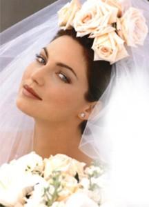 aef471abc8cfc9eb226e1fa085e95116-216x300 Тонкости свадебного макияжа
