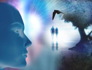 img-20140815204626-111-300x230 Интуиция и как ее развить