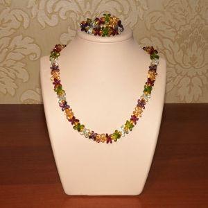 mini_kolie-khriz-300x300 Сувениры из камня и самоцветов в Челябинске по доступным ценам