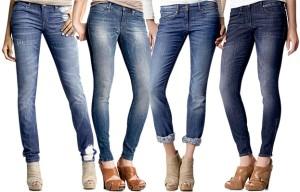 1069428-1200-0-1604919-colins-jeans-website-300x192 Подбор джинсов по фигуре девушки