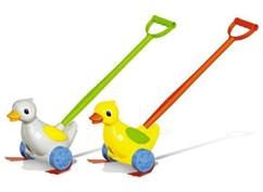20906_small Как правильно выбирать первые игрушки для малыша?