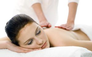articles-manualnaya-terapiya-300x187 Мануальная терапия что это?