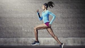 nike_new_balance_nyu_balans_devushka_dvizhenie_sportivnaya_odezhda_43594_3840x2160-300x168 Мотивация к спорту