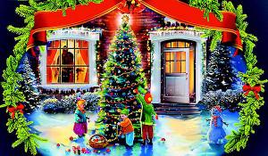 noviiGodpoScenariu-300x175 Старый и Новый год: о хорошем и очень хорошем :)
