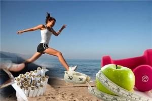 orig_c695b4dfcf5c7d731d3ec2955f458fba-300x200 А что такое здоровый образ жизни человека?